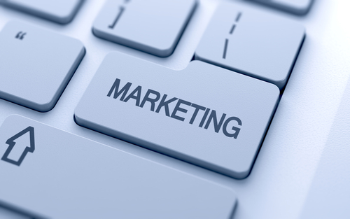How Digital Marketing Can Push You To Success